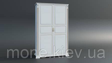 """Шкаф в спальню """"Ларго"""", фото 2"""