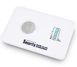 Комплект сигнализации Kerui alarm G10c Start, фото 4