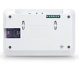 Комплект сигнализации Kerui alarm G10c Start, фото 5