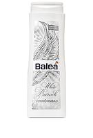 """Крем для ванны """"Balea"""" (белое барокко) 500 мл"""