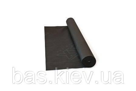 DIFOIL-S супердиффузионная подкровельная мембрана, 75м/кв(Венгрия)