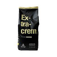 """Кава в зернах """"Cafe Burdet Extracrem"""" 1 kg."""