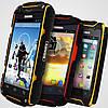 Какой защищенный телефон купить?
