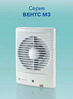 Вентилятор вентс 100 М3, фото 1
