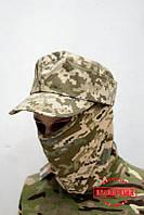 """Мазепинка """"Новая Украинская армия"""", фото 1"""