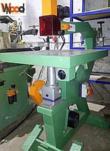 Лобзиковый станок Model 800 Standard Traforatrici Mariottini