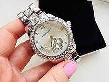 Часы Michael Kors 2602194v