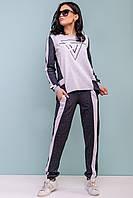 Спортивный костюм женский SV 3189, фото 1