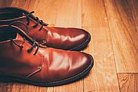 Таможенное оформление обуви