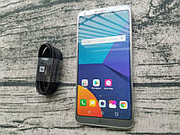 Смартфон LG G6 H872 32 Gb