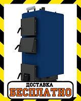 Котел длительного горения НЕУС-КТА 15 кВт, фото 1
