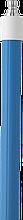 Ручка телескопическая с подачей воды, 1600-2780 мм, фото 3