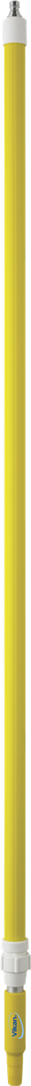 Ручка телескопическая с подачей воды, 1600-2780 мм