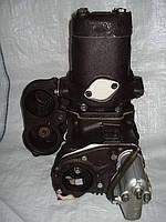 Пусковой двигатель ПД-350, фото 1