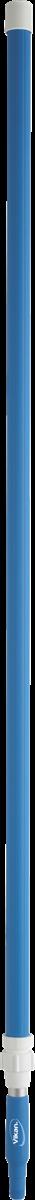 Алюмінієва телескопічна ручка, 1575-2780 мм