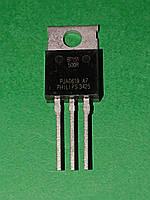 BT151 500R