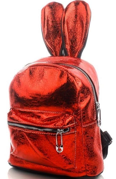 4d621fe01e44 Женский рюкзак 28-8 молодежный рюкзак купить украина: Рюкзак женский ...