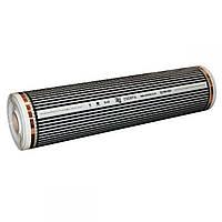 Инфракрасная плёнка Enerpia EP-308 (ширина 80 см)