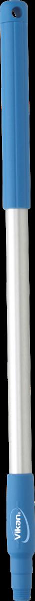 Ручка из алюминия, 650 мм