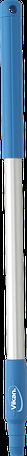 Ручка из алюминия, 650 мм, фото 2