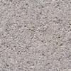Тротуарная плитка «Венеция», белый, 40 мм, заводское качество, фото 2