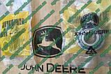Подшипник AN212132 бочка John Deere Ball Bearing an212132 підшипники, фото 8