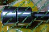 Подшипник AN212132 бочка John Deere Ball Bearing an212132 підшипники, фото 9