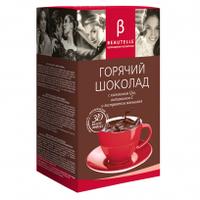 БАД Антиоксидант Горячий шоколад -  источник энергии, молодости и красоты.