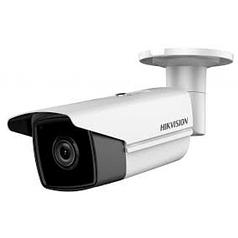 2 Мп ИК видеокамера Hikvision DS-2CD2T23G0-I8 (4 мм) (DS-2CD2T23G0-I8)