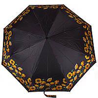 Складной зонт Doppler Зонт женский автомат DOPPLER (ДОППЛЕР) DOP74665GFGP-2