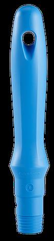 Міні-ручка, 160 мм, фото 2