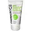 Защитный крем для кожи вокруг глаз