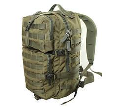 Рюкзак тактический Travel Extreme TACTIC 30 OXFORD 900D