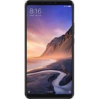 Xiaomi Mi MAX 3   2 сим,6,9 дюйма,8 ядер,64 Гб,12\8 Мп,5500 мА\ч.