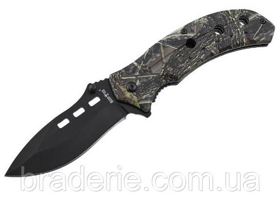 Нож складной WK 0135, фото 2