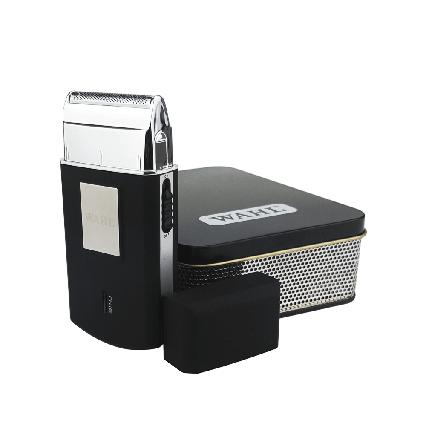 Электробритва Wahl Mobile Shaver (3615-0471)
