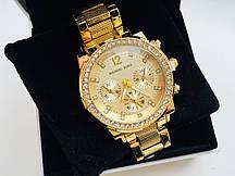 Часы Michael Kors 2602195v