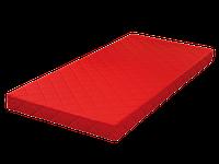 Матрас Mediolan 90x190 Signal красный