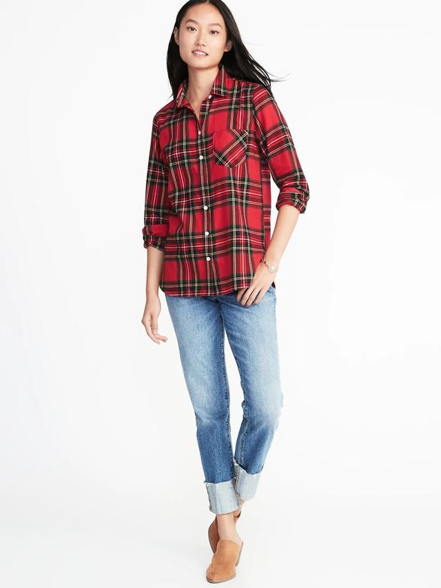 8e487716093 Желаете купить женскую рубашку  Звоните или делайте заказ через кнопку