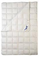 Одеяло Billerbeck Камелия с верблюжьей шерсти