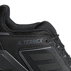 Кроссовки adidas Terrex eastrail shoes, фото 3