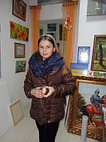 "Писанка ""Моя Украина"", фото 1"