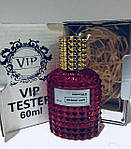 VIP Tester MONTALE Intense Cafe 60ml