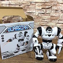 """Интерактивная игрушка """"Робот"""" А 333-133 Bembi"""