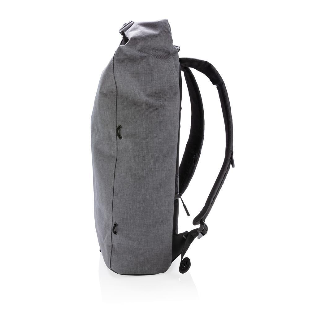 02cb04fe44d3 ... Антивор рюкзак для ноутбука XD Design Bobby Urban Lite 15.6