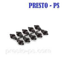 Заглушка 4 мм - 7 мм для отверстий в капельной трубке Presto - Ps