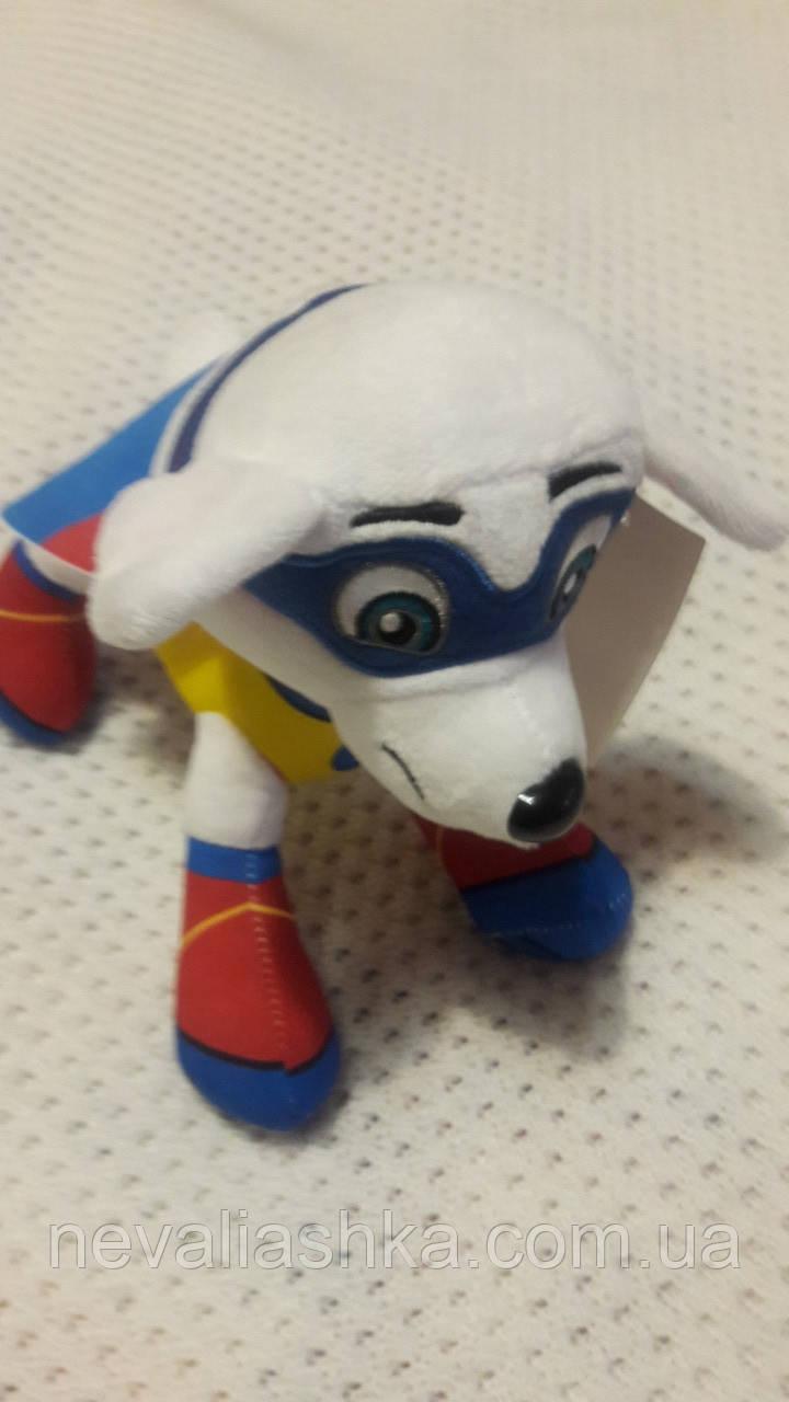 Мягкая игрушка Пес Щенячий патруль
