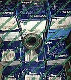 Подшипник AN212132 бочка John Deere Ball Bearing an212132 підшипники, фото 10