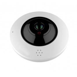 6 Мп Камера IP-7254PAW