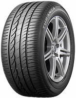 Шини Bridgestone Turanza ER300 215/65 R16 98H